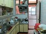 公寓-SOGO頂加美寓-臺北市士林區克強路