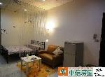 買屋賣屋租屋中信房屋-1046福壽收租套房