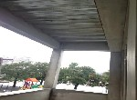 公寓-262捷運新屋-新北市土城區金城路2段