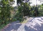 其他用地-F-71福德坑旱地-新北市三峽區福德坑路