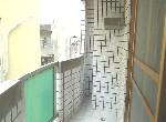電梯住宅-中山東路電梯(唐都)-桃園市中壢區中山東路3段