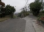 其他用地-玉井三和村養生休閒林地-臺南市玉井區三和里