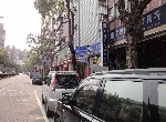 透天-D-67中正透店-新北市三峽區中正路1段