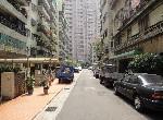 電梯住宅-台大華廈三房-臺北市大安區建國南路2段
