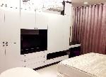 電梯住宅-新世界時尚景觀屋-臺北市信義區松勤街