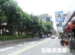 電梯住宅-延吉加值美廈-臺北市松山區延吉街