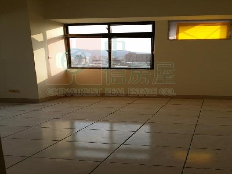 買屋賣屋租屋中信房屋-018大世紀景觀3房