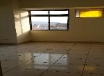 電梯住宅-018大世紀景觀3房-新北市土城區中華路一段