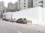電梯住宅-青成漂亮MRT美豪邸-臺中市西區