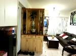 電梯住宅-健康新城漂亮3房-臺北市松山區健康路