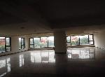 電梯住宅-遠見金店面-桃園市大園區領航南路4段