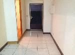 電梯住宅-2103貴族2F-新北市新莊區中信街