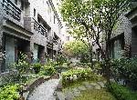 別墅-七期雙公園-椿山莊-臺中市南屯區大墩六街
