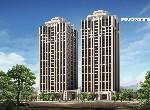 電梯住宅-7072華固新綠洲-新北市土城區學成路