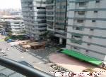 電梯住宅-235-台北加洲4房-新北市新莊區新泰路