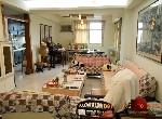 買屋賣屋租屋中信房屋-吉安車站優質華廈