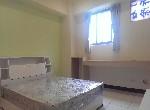 買屋賣屋租屋中信房屋-B559車站雙套房