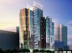電梯住宅-謙岳-104-新北市板橋區新府路