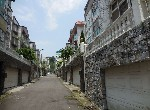 別墅-楊森豪宅-桃園市楊梅區老莊路