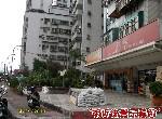 店面-428-清溪川店面-新北市新莊區中華路2段
