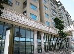 電梯住宅-青埔市二期-桃園市大園區領航北路4段