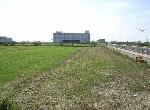 農地-將軍濱海公路農地-臺南市將軍區