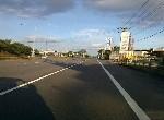 農地-走馬瀨農地-臺南市玉井區