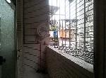 公寓-秀朗優質大邊間美寓-新北市永和區民有街
