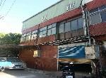 廠辦-d-61八德廠辦-桃園市八德區華康街
