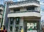 廠房-大里全新廠房一-臺中市大里區瑞和街