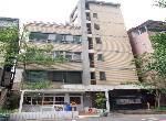 電梯住宅-師大絕美露臺美居-臺北市大安區羅斯福路2段
