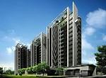 電梯住宅-鄉林淳詠-4樓-新北市蘆洲區中正路