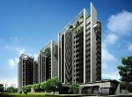 電梯住宅-鄉林淳詠-8樓-新北市蘆洲區中正路