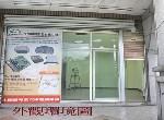 店面-18甲美麗金店面-新北市泰山區中港西路