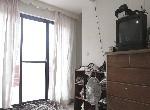 別墅-堪農山莊7號-新北市汐止區汐萬路3段