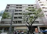 買屋賣屋租屋中信房屋-書香雅築108間套房