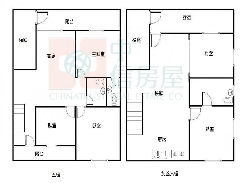 公寓水电路线路图