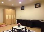 公寓-五分埔捷運一樓-臺北市信義區忠孝東路5段