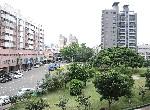 電梯住宅-太原綠園道~璞玉-臺中市北屯區太原路3段