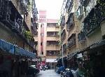 買屋賣屋租屋中信房屋-技擊館溫馨公寓