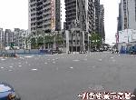 買屋賣屋租屋中信房屋-434-重劃區三角挑高金店