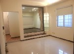 買屋賣屋租屋中信房屋-029石牌捷運2樓