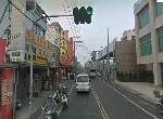 其他用地-永康中正路店面地-臺南市永康區中正路