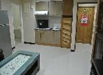 公寓-新生北路2段全棟透天收租屋-臺北市中山區新生北路2段
