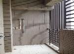 電梯住宅-縣府首馥3房車位-桃園市桃園區館後一街