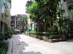 電梯住宅-康樂挑高電梯-臺北市內湖區康樂街