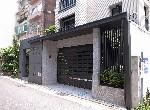 電梯住宅-杭州八府-臺北市中正區杭州南路1段