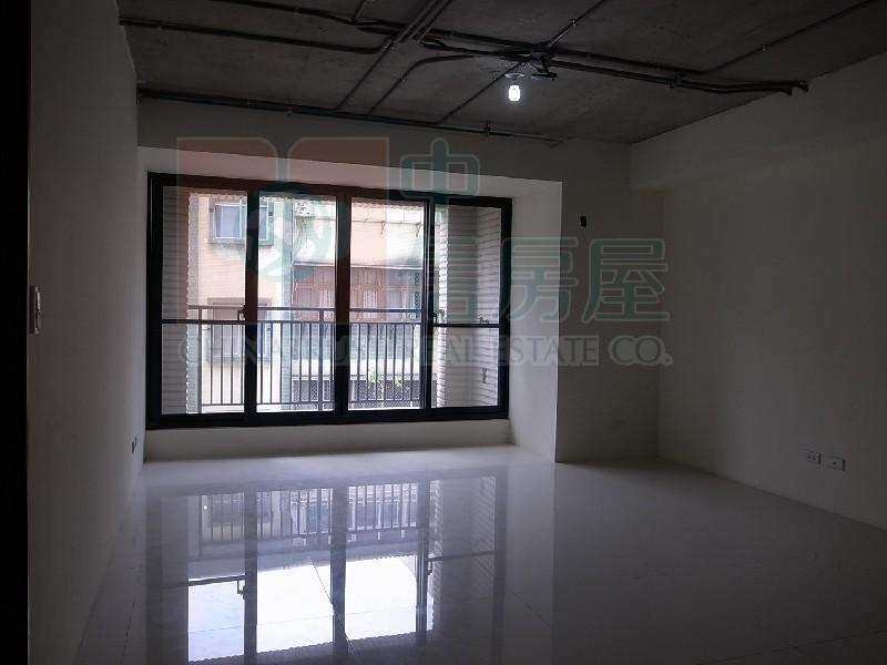 買屋賣屋租屋中信房屋-杭州八府