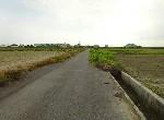 農地-佳里塭子內農地-臺南市佳里區