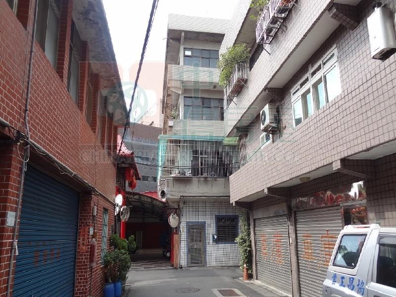 買屋賣屋租屋中信房屋-a-13文化路美寓